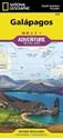 Galapagos-NGS-Adventure-Map_9781566957878