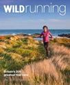 Wild-Running-200-Greatest-Trails-Through-the-Wild-Landscapes-of-Britain_9781910636152