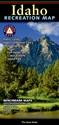 Idaho-Recreational-Map_9780783499185