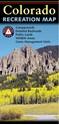 Colorado-Recreation-Map_9780783499062