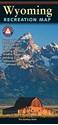 Wyoming-Recreation-Map_9780783499215