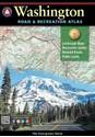 Washington-State-Road-Recreation-Atlas_9780929591407