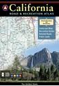 California-Road-Recreation-Atlas_9780929591490