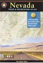 Nevada-Road-Recreation-Atlas_9780929591513