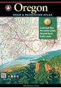 Oregon-Road-Recreation-Atlas_9780929591605
