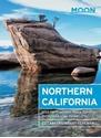 Moon-Northern-California-Handbook_9781640492820