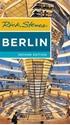 Rick-Steves-Berlin-Second-Edition_9781631218286