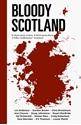 Bloody-Scotland_9781849176668
