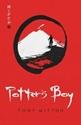 Potters-Boy_9781910989357