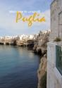 Welcome-to-Unspoilt-Puglia_9789090288628