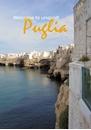 Welcome to Unspoilt Puglia (Apulia)