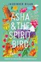 Asha-the-Spirit-Bird_9781911490197