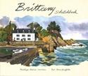 Brittany-Sketchbook_9789814610636