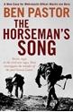 The-Horsemans-Song_9781912242115