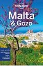 Lonely Planet Malta & Gozo