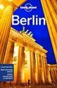 Lonely-Planet-Berlin_9781786577962