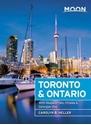 Moon-Toronto-Ontario-First-Edition-With-Niagara-Falls-Ottawa-Georgian-Bay_9781640492387