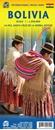 Bolivia ITMB
