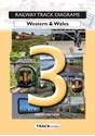 Railway-Track-Diagrams-Book-3-Western-Wales_9781999627102