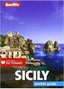 Sicily-Pocket-Guide_9781785730559