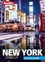Berlitz-Pocket-Guide-New-York-City_9781785731181