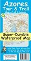 Azores-Tour-Trail-Super-Durable-Map_9781782750567