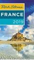 Rick-Steves-France-2019_9781631218293
