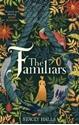 The-Familiars_9781785766114