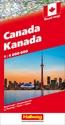 Canada-Distoguide-ed_9783828304666
