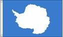 Flag-of-Antarctica_5053737000084