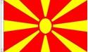 Flag-of-Macedonia-FYR_5053737001432