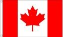 Flag-of-Canada_5053737000411