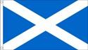 Flag-of-Scotland-St-Andrews-cross-Light-Blue_5053737003405