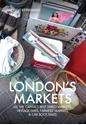 Londons-Markets_9781902910604