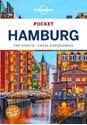 Lonely-Planet-Pocket-Hamburg_9781787017757