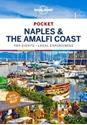 Lonely-Planet-Pocket-Naples-the-Amalfi-Coast_9781788681162
