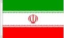 Flag-of-Iran_5053737001067