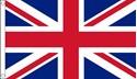 Flag-of-UK-Union-FlagUnion-Jack_5053737002705