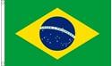 Flag-of-Brazil_5053737000336