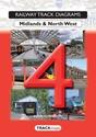 Midlands-North-West-Track-Diagrams_9781999627119