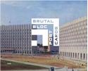 Brutal-Bloc-Soviet-era-postcards-from-the-Eastern-Bloc_9780995745520