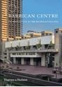 Barbican-Centre_9780500294666