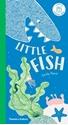Little-Fish-A-Carousel-Book_9780500651629