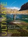 Ultimate-Fishing-Adventures_9781119962663