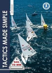 Tactics Made Simple - Sailboat racing tactics explained simply