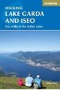 Walking Lake Garda & Iseo