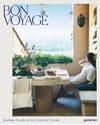 Bon-Voyage-Boutique-Hotels-for-the-Conscious-Traveler_9783899559637