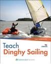 Teach-Dingy-Sailing_9780470725504