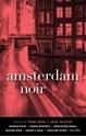 Amsterdam-Noir_9781617756146