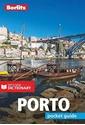 Berlitz-Pocket-Guide-Porto_9781785731204